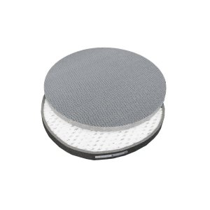 LG Air ConditionersAir Purifier Replacement Filter for Consoles AS401VSA0 & AS401VGA1