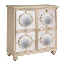 Mirage Cabinet
