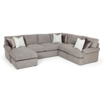 346 Sectional