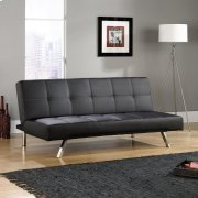 Cooper Sofa Convertible Product Image
