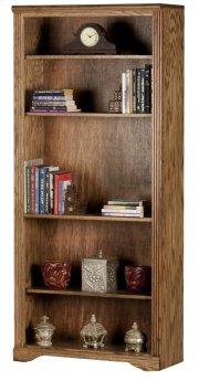 "72"" Bookcase Product Image"