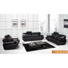 7380 Black