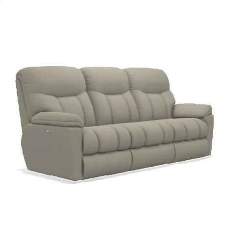 Morrison Power Reclining Sofa