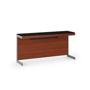 Bdi FurnitureReturn 6002 in Cherry