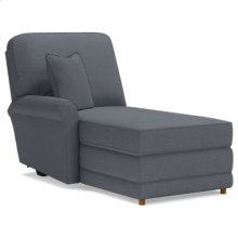 Addison La-Z-Time® Right-Arm Reclining Chaise