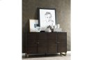 Austin by Rachael Ray Credenza Product Image