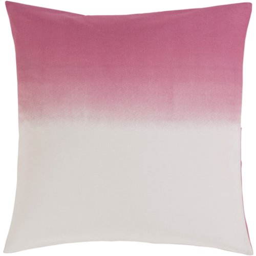 "Dip Dyed DDP-2000 92"" x 88"" Full/Queen Duvet"