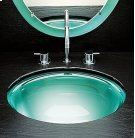 Standard Round Sink without Overflow Product Image