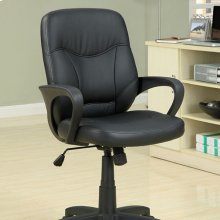 Stratford Office Chair