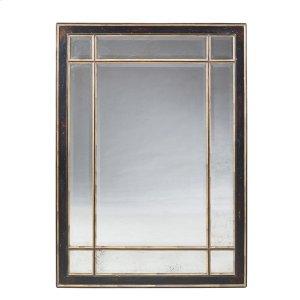 Sarreid Ltd Four Corners Mirror