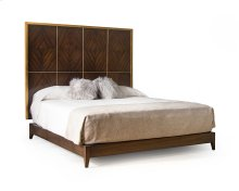 Astrid King Bed