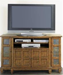 420-TV56  TV Console