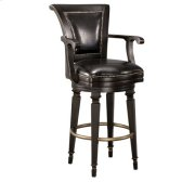 Northport Bar Stool Product Image