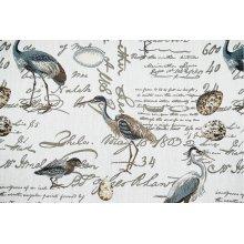 BIRDSONG SEAMIST
