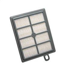 s-filter® HEPA Anti-Odor Pet Filter