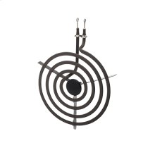 Smart Choice 8'' 4-Turn Surface Element, Fits Most