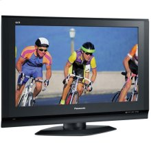 """32"""" Class (31.5"""" Diagonal) LCD HDTV with 178 176; Wide Viewing Angle"""