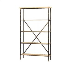 Bellman Bookcase