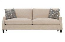 My Style II Sofa
