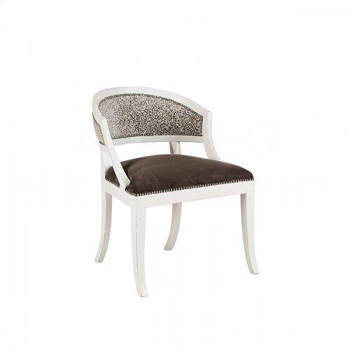 Swedish Occasional Chair