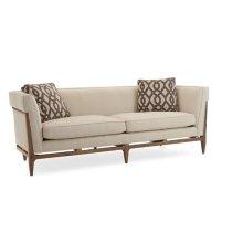 Bigelow Sofa