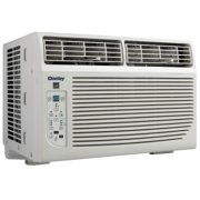 Danby 8,000 BTU Window Air Conditioner with Follow Me Function Product Image