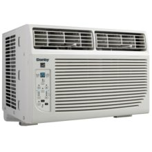 Danby 8,000 BTU Window Air Conditioner with Follow Me Function