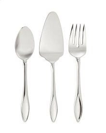 ZWILLING Royal 3-pc Serving Set