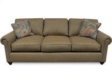 Dorchester Abbey Sumpter Sofa 2S05