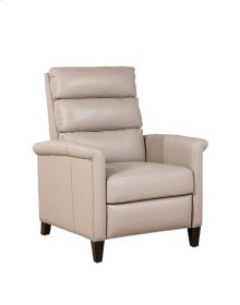 Riley Recliner - Hanson Taupe