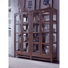 Curio Bunching Cabinets Product Image
