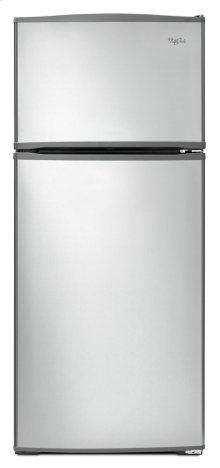28-inch Wide Top Freezer Refrigerator - 16 cu. ft.
