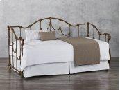 Hamilton Day Bed
