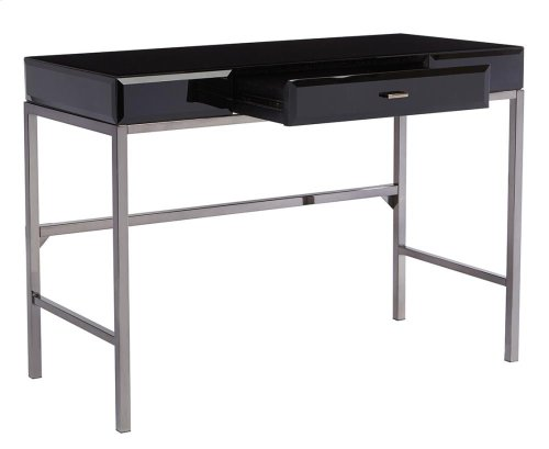 Obsidian Desk