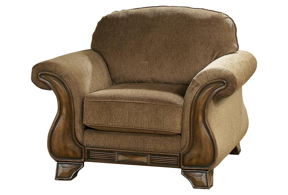 Ashley Furniture 3830020 Chair Call For Our Best Price