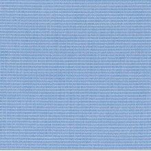 """Air Blue Seat Cushion - 12.65""""D x 15""""W x 2.5""""H"""