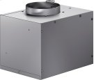 400 series 200 series blower 850 CFM Product Image