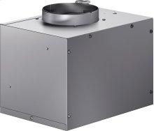 400 Series Internal Blower 600 Cfm