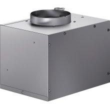 400 series 400 series internal blower 600 CFM