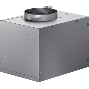 Gaggenau400 Series Internal Blower 600 Cfm