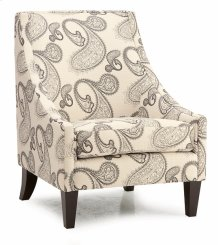 Theia Chair