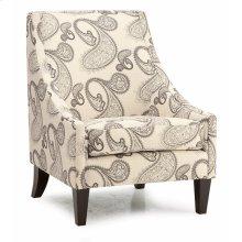 Theia Chair