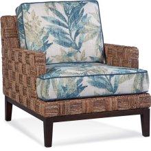 Abaco Island Chair