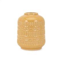 Eliza Small Vase