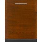 TriFecta™ Dishwasher with 42 dBA, Custom Overlay Product Image