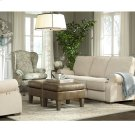 HATTIE COLL Power Reclining Sofa Product Image