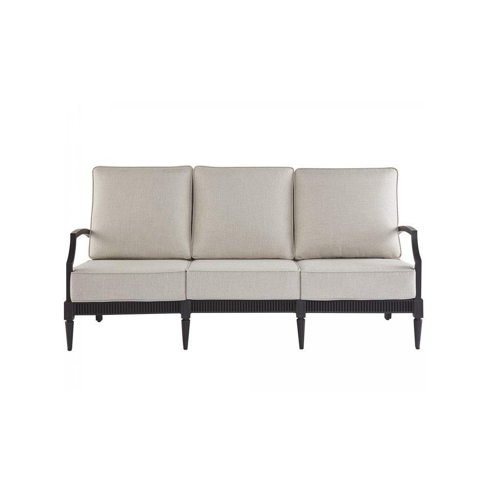 Morrissey Outdoor Sullivan Sofa