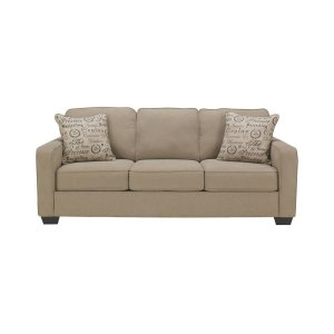 AshleySIGNATURE DESIGN BY ASHLEYQueen Sofa Sleeper