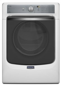 Large Capacity Dryer with Refresh Cycle with Steam- 7.3 cu. ft.