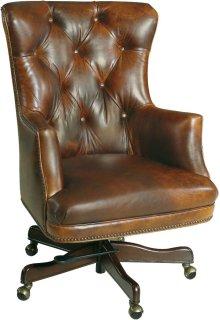 Bradley Executive Swivel Tilt Chair